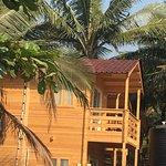Tiara Fiesta Beach Cottages