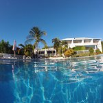 Hotel Amaudo Φωτογραφία
