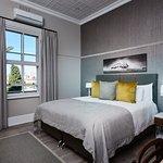 Cloud 9 Boutique Hotel & Spa Foto