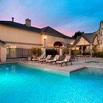 Foto de Residence Inn Pleasanton
