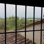 Villa Dini صورة فوتوغرافية