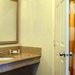 Residence Inn South Bend Foto