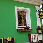 Gasthaus Schabernak