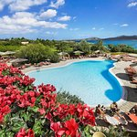 Photo of Resort Cala di Falco