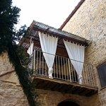 Foto de Villa Dini