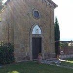Photo of Villa Dini