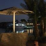 Abu Tig Marina Foto