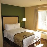 Foto de Extended Stay America - Austin - Round Rock - North