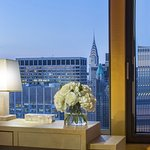 Photo of Four Seasons Hotel New York