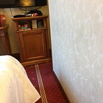 Foto de Empire Palace Hotel