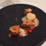 Foto de Restaurant Alcron