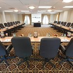 Photo of Cooper Hotel Conference Center & Spa