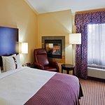 Foto de Holiday Inn Hyannis