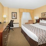 Photo of Crowne Plaza Denver Airport Convention Ctr