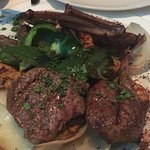 Photo of Marhaba Mediterranean Cuisine