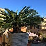 Hotel La Rovere Foto