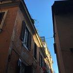 Photo de Hotel La Rovere