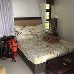 La Vista Highlands Mountain Resort Paradise Photo