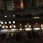 Photo de B&B Hotel Ulm
