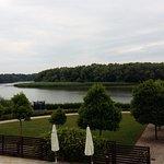 Photo of Tisza Balneum Thermal Hotel