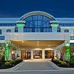 Photo de Holiday Inn Wilmington