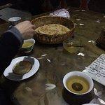 Foto de Zhuo Ma's Jiuzhaigou Home Stay