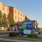 Photo of Holiday Inn Express South