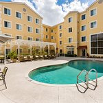 Homewood Suites by Hilton - Bonita Springs Foto