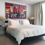 BYD 로프츠 부티크 호텔 & 서비스 아파트먼트의 사진