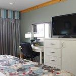 Photo of River House Inn