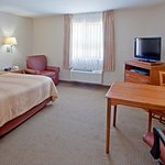 Photo of Candlewood Suites Nederland
