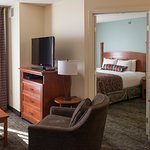 Photo of Staybridge Suites Fargo