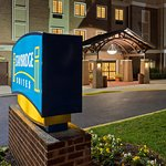 Billede af Staybridge Suites Baltimore BWI Airport
