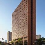 三角洲鮑瓦利酒店