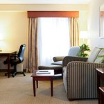 Photo of Holiday Inn Express & Suites Surrey