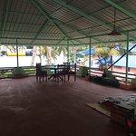 Photo of Keratheeram Beach Resort