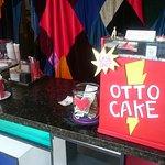 Photo of Otto Cake
