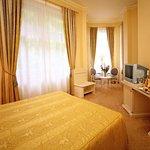 Photo of Savoy Westend Hotel