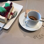 Photo of Gucci Outlet