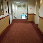 Foto de La Quinta Inn & Suites Stamford / New York City