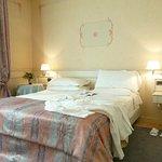Hotel San Luca Foto