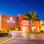Photo of Fiesta Inn Monterrey La Fe - Aeropuerto