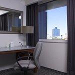 Photo of Holiday Inn Ciudad de Mexico Trade Center