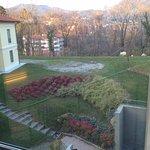 Photo of Atahotel Varese