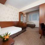 Photo de Vivaldi Hotel