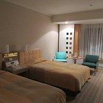 Photo of DoubleTree by Hilton Naha Shuri Castle