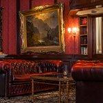 Thon Hotel Hoyers Foto