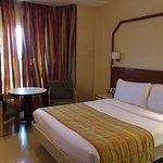 Photo of Sangam Hotel, Trichy