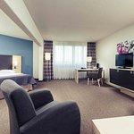 Photo of Mercure Hotel Bonn Hardtberg