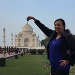 When In India Tours Foto